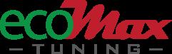 EcoMax Tuning Logo