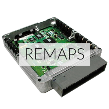 remap-placeholder